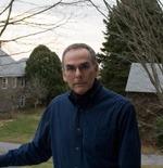 Scott Kahn