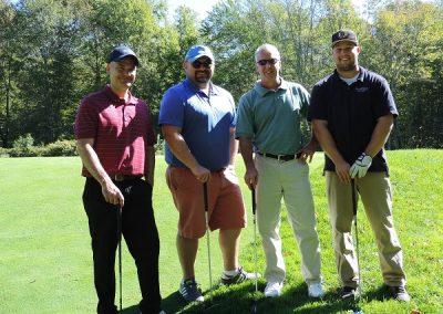 EBI---Rob-Brian-Jeff-Trenton