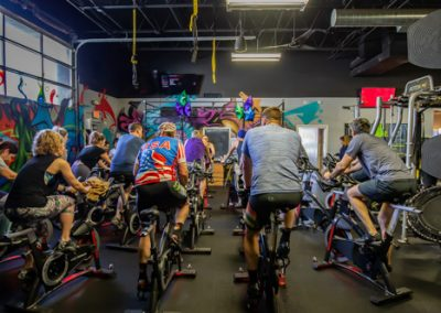ccf-cycleagainstcancer-2019-ironhouse-24