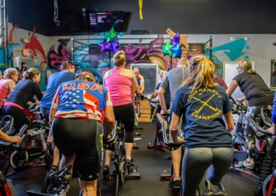ccf-cycleagainstcancer-2019-ironhouse-73