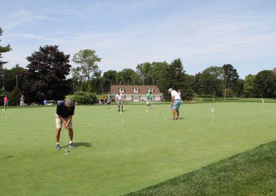 2019 CCF Golf Classic 041