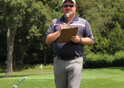 2019 CCF Golf Classic 045