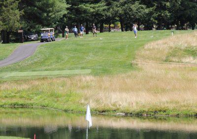 2019 CCF Golf Classic 081