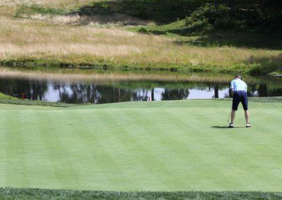 2019 CCF Golf Classic 084