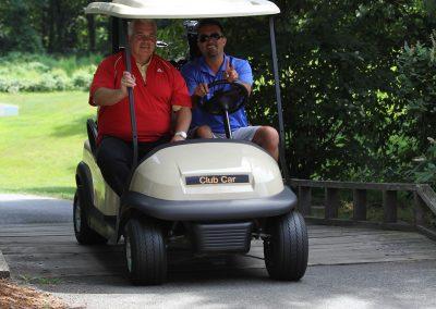 2019 CCF Golf Classic 099