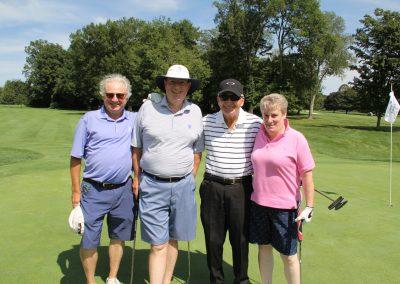 2019 CCF Golf Classic 179