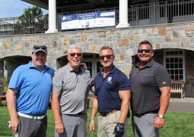 2019 CCF Golf Classic 184