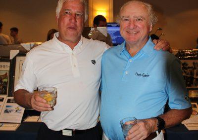 2019 CCF Golf Classic 193