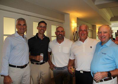 2019 CCF Golf Classic 196