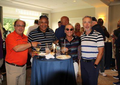 2019 CCF Golf Classic 198