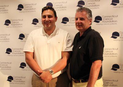 2019 CCF Golf Classic 308