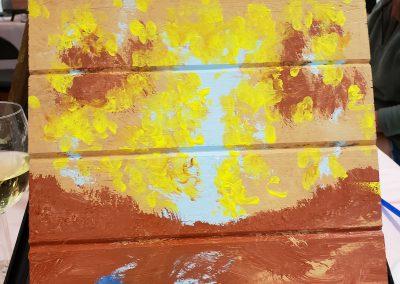 2019-10-9-ccf-paint-7