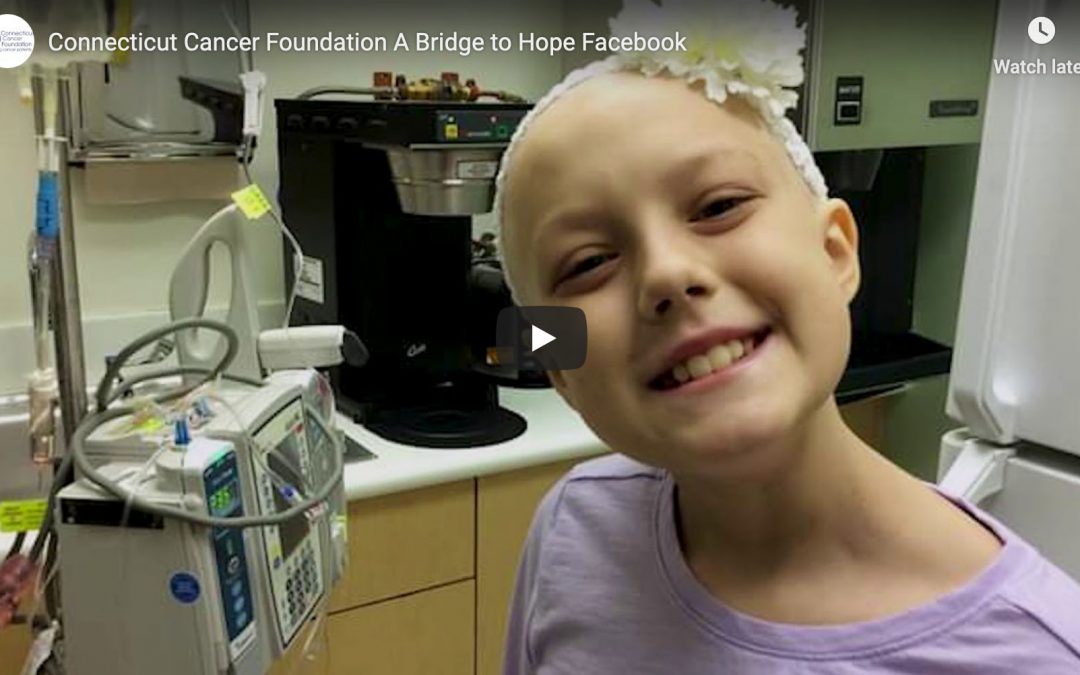 CCF: Bridge To Hope