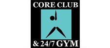 ccf-coreclub