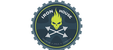 ccf-ironhouse